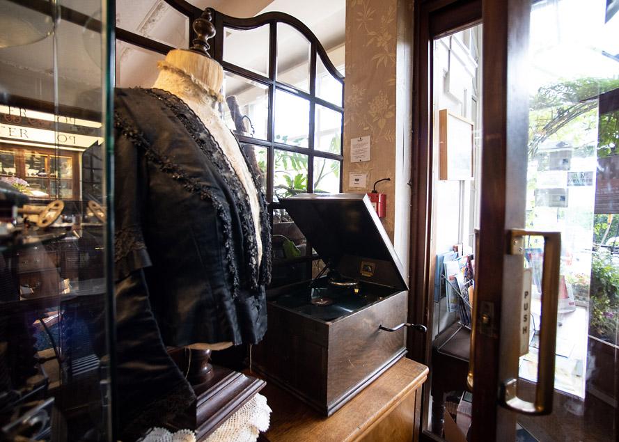 walpole-bay-museum-06