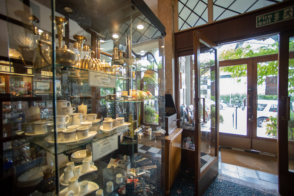 walpole-bay-museum-07