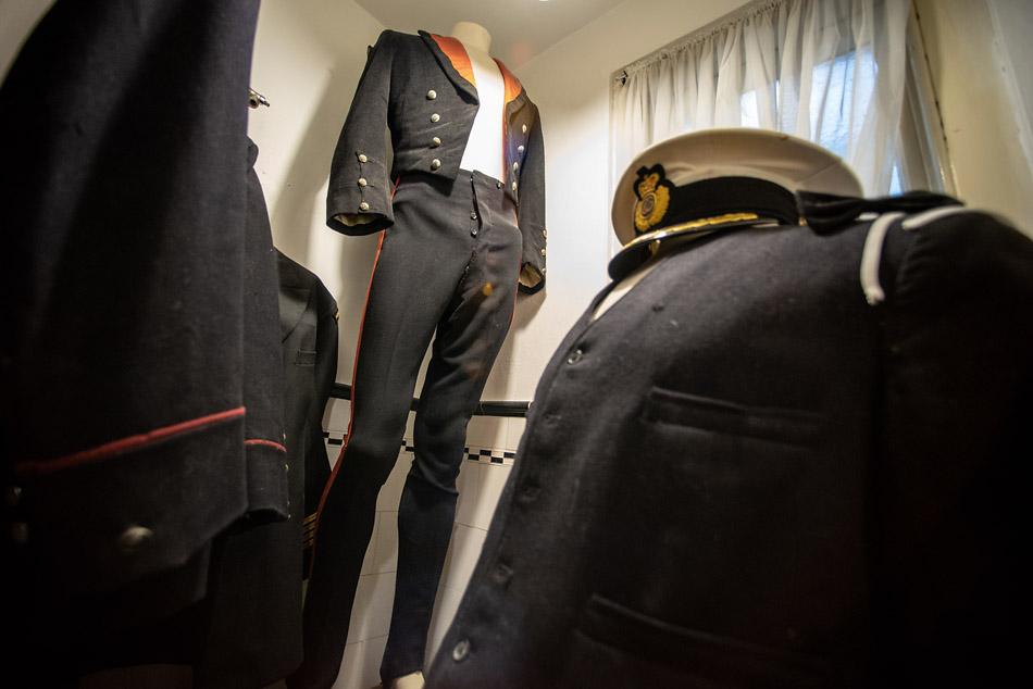 walpole-bay-museum-19