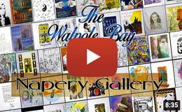 walpolevideo04