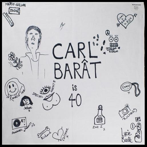 204. Carlos Barat
