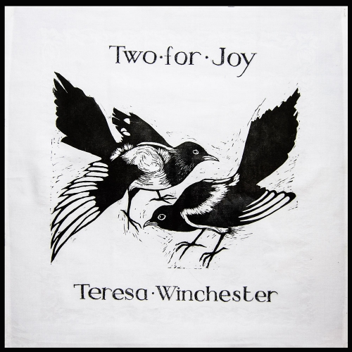 72. Teresa Winchester